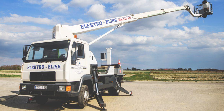 elektro-blisk-slider1